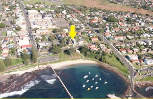 Picture of 2/1B Wollongong Street, Shellharbour NSW 2529