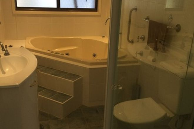 Picture of 131 Kilaben Road, KILABEN BAY NSW 2283