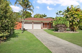 Picture of 35 Cooroy-Noosa Road, Tewantin QLD 4565