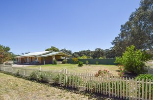 79 Fowler Street (Monteagle), Young NSW 2594