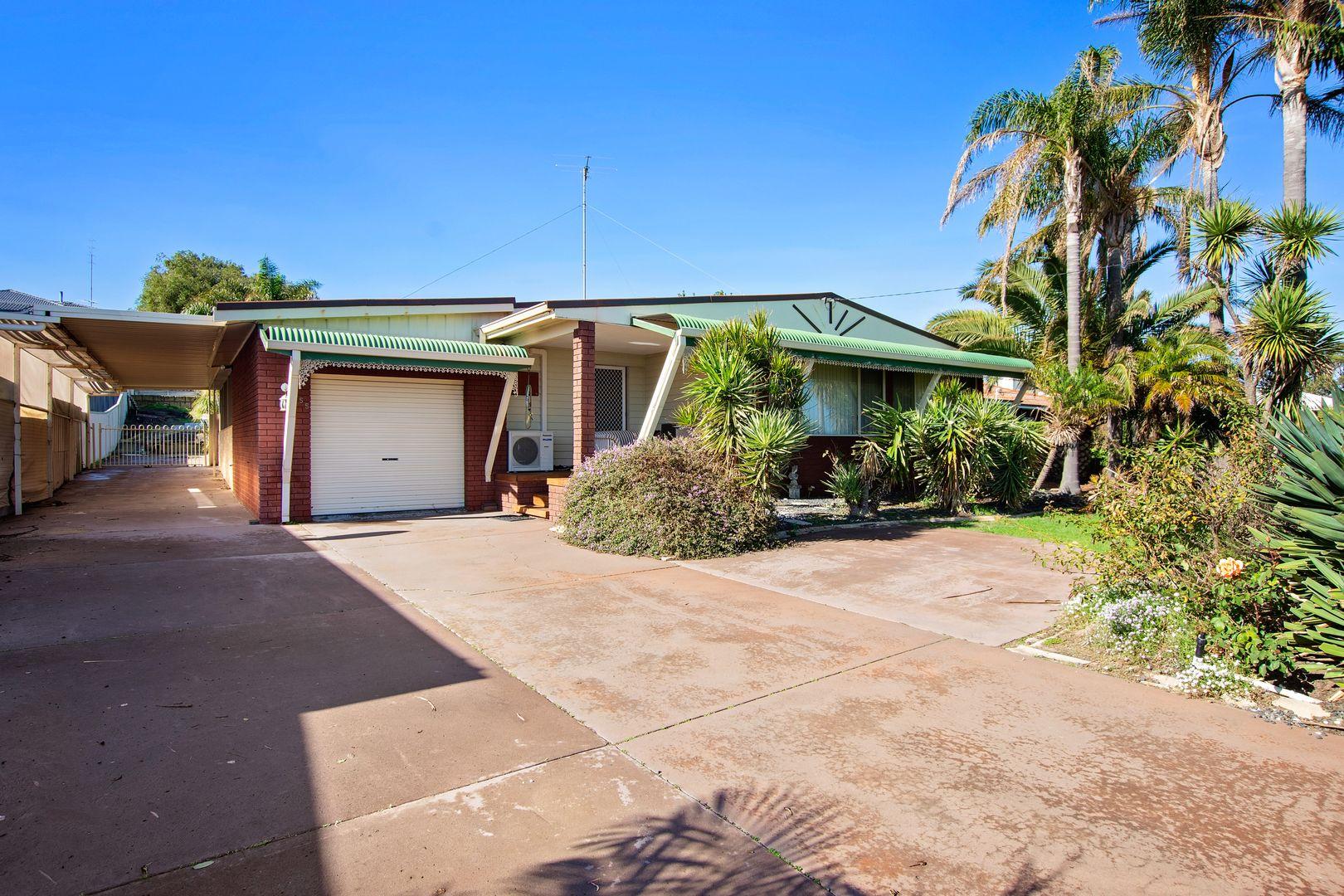 355 Old Coast Road, Australind WA 6233, Image 2