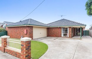 Picture of 32 Osborne Avenue, North Geelong VIC 3215