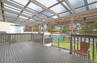 Picture of 173 Loftus Avenue, Loftus NSW 2232