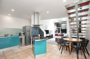 Picture of 14/765 Burwood Road, Hawthorn East VIC 3123