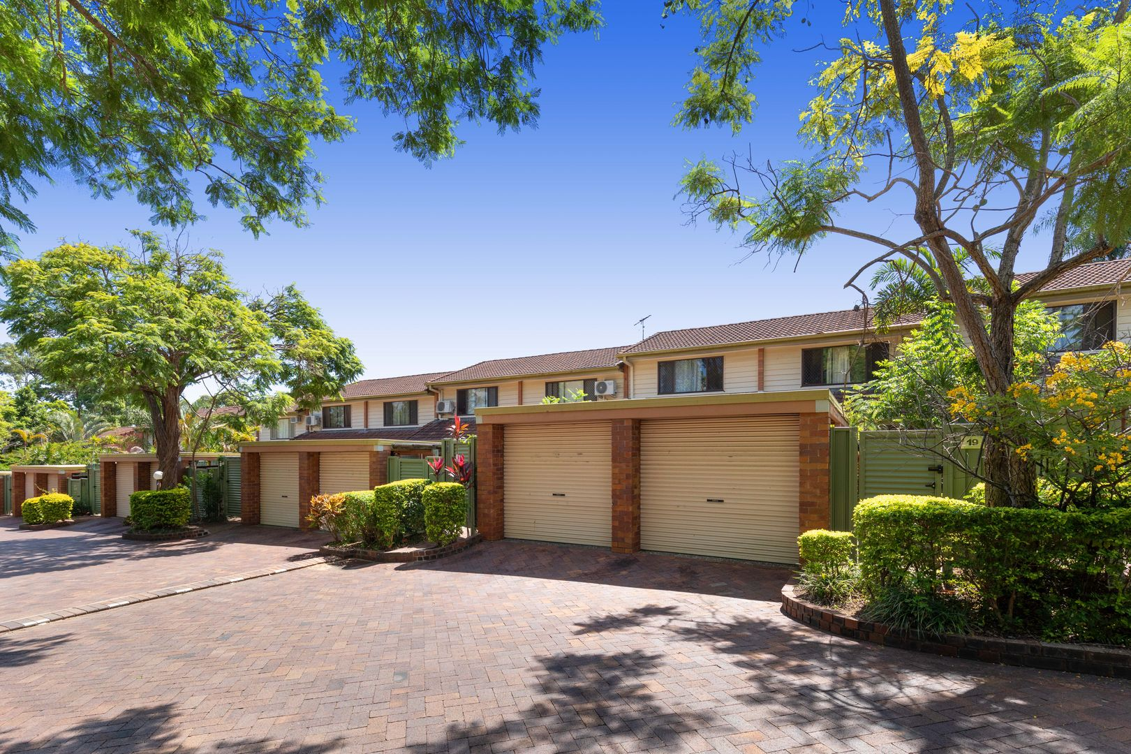 19/123 Barbaralla Drive, Springwood QLD 4127, Image 0