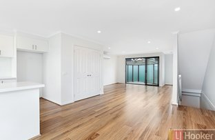 Picture of 5/1 Woodvale Road, Boronia VIC 3155