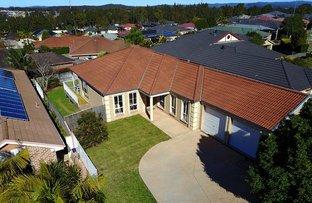 3 Barrington Drive, Woongarrah NSW 2259