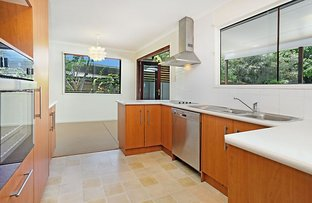 Picture of 26 Bargo Street, Arana Hills QLD 4054