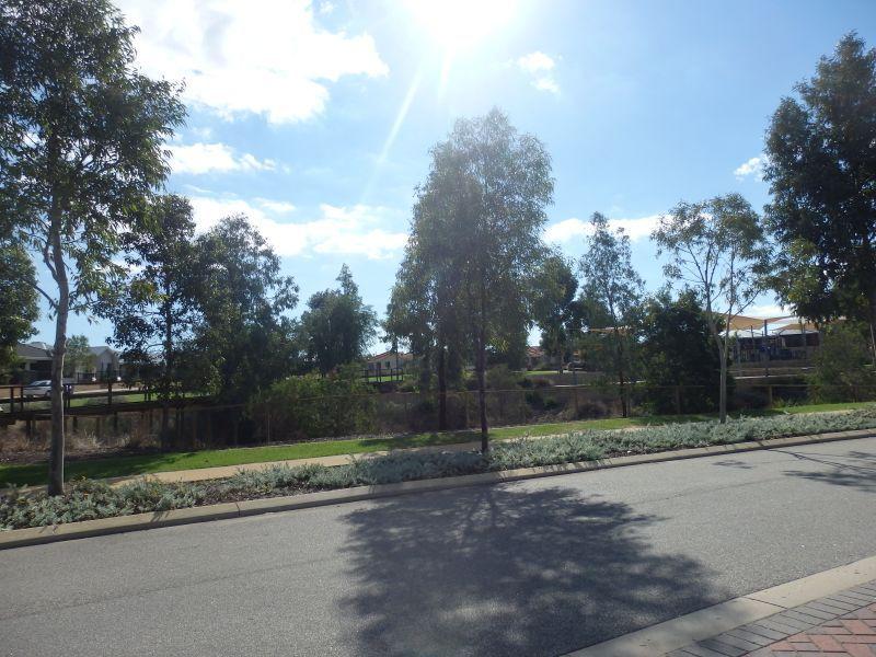 7 Greenstead Way, Wellard WA 6170, Image 1