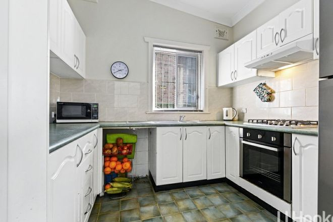 Picture of 177 Forest Road, ARNCLIFFE NSW 2205