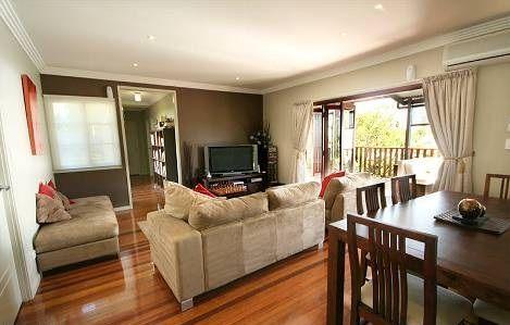 190 Margate Street, Mount Gravatt East QLD 4122, Image 2