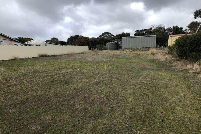 Picture of 158 South Tce, PENNESHAW SA 5222