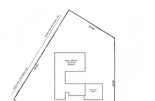 Picture of 40 Winship Avenue, Wanneroo WA 6065