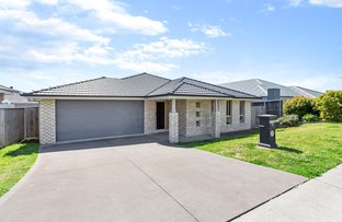 Picture of 30 Grasshawk Drive, Chisholm NSW 2322