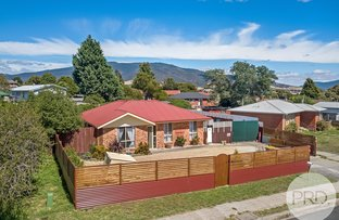 Picture of 5 Albion Road, Bridgewater TAS 7030
