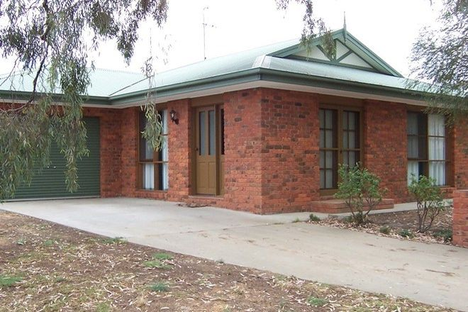 Picture of 89 Ross Street, DENILIQUIN NSW 2710