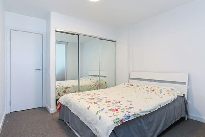 Picture of 708/160 Grote Street, ADELAIDE SA 5000