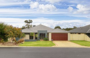 Picture of 13 Hoskins way, Australind WA 6233