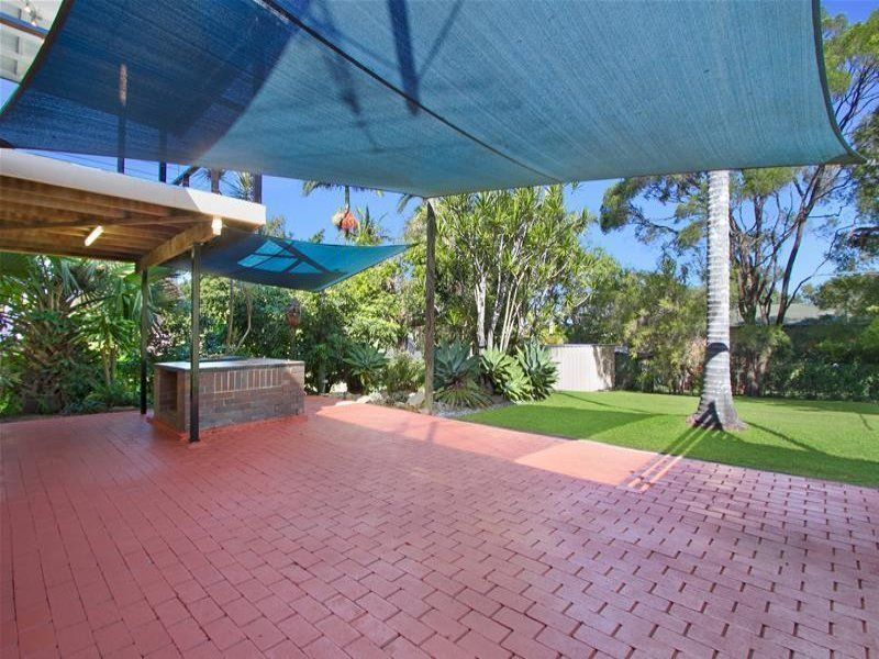 27 Algona Street, Rochedale South QLD 4123, Image 1