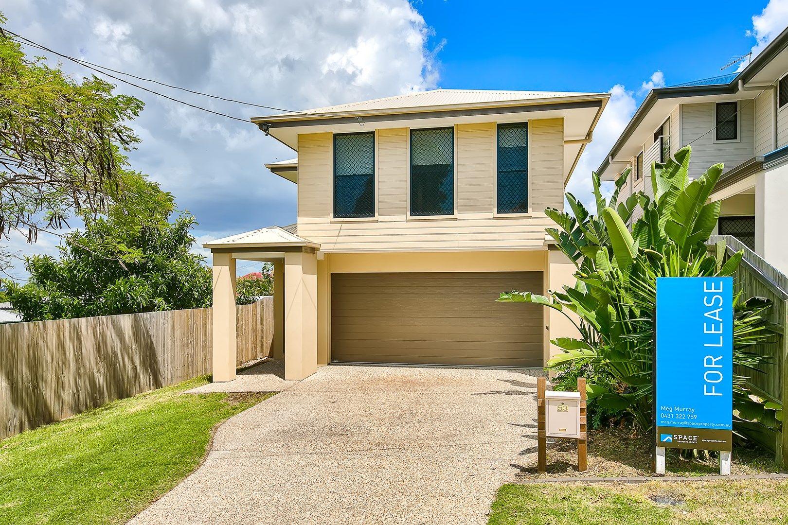 53 Patterson Street, Wynnum QLD 4178, Image 0