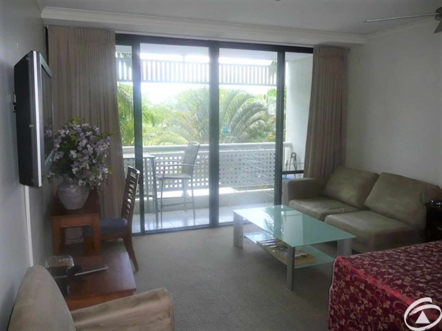22B/219 Esplanade, Cairns North QLD 4870, Image 1