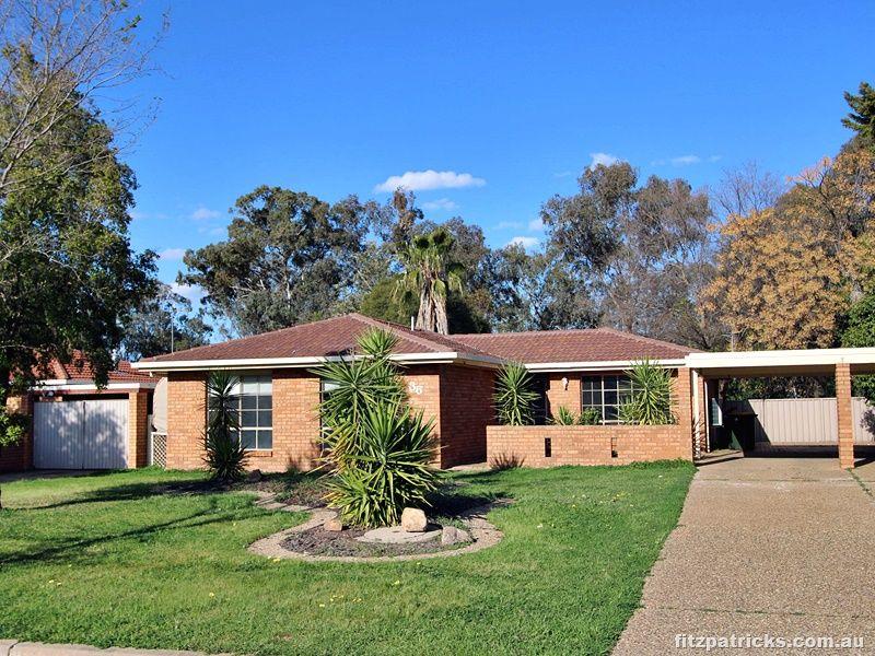 36 Karoom Drive, Wagga Wagga NSW 2650, Image 0