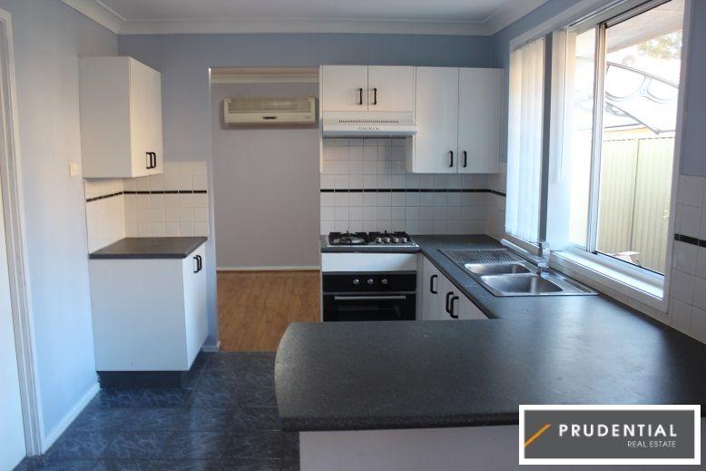 98b Kent Street, Minto NSW 2566, Image 2