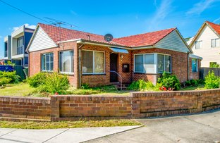 Picture of 358 Beauchamp Road, Maroubra NSW 2035