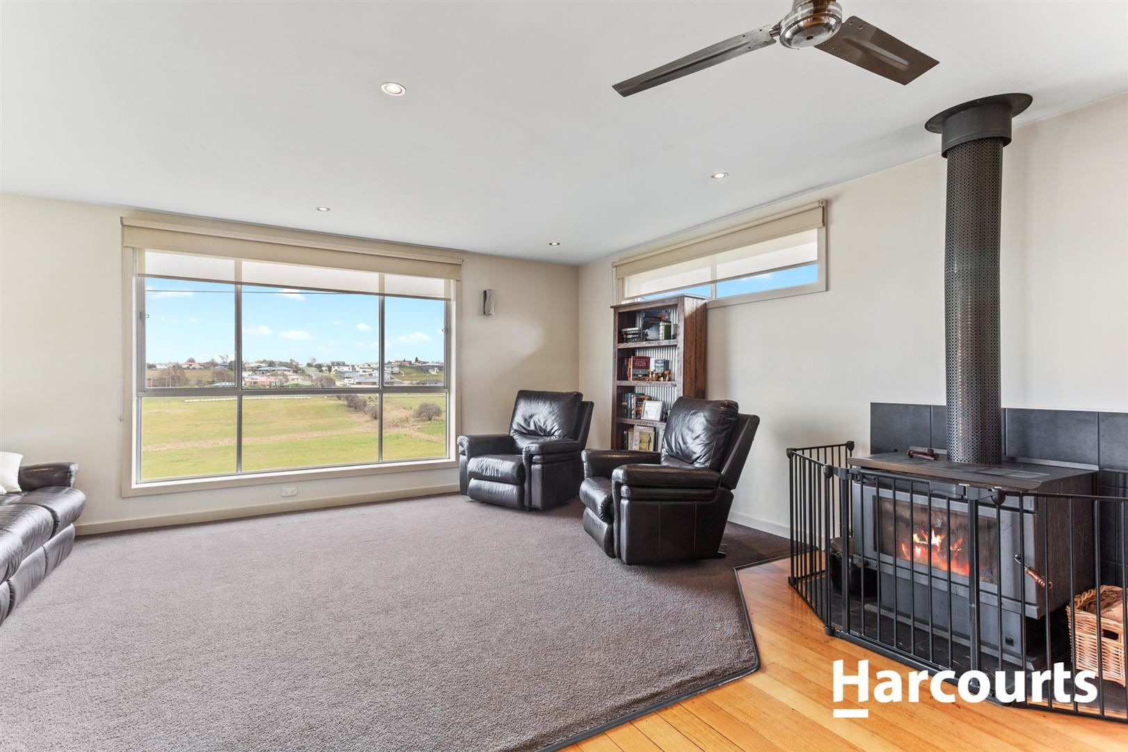 91 West Barrack Street, Deloraine TAS 7304, Image 1