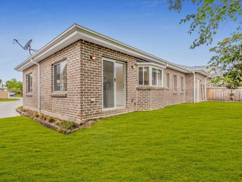 17/8 Hawkins Street, Moss Vale NSW 2577, Image 1