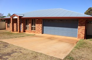 Picture of 62 Windsor Circle, Kingaroy QLD 4610