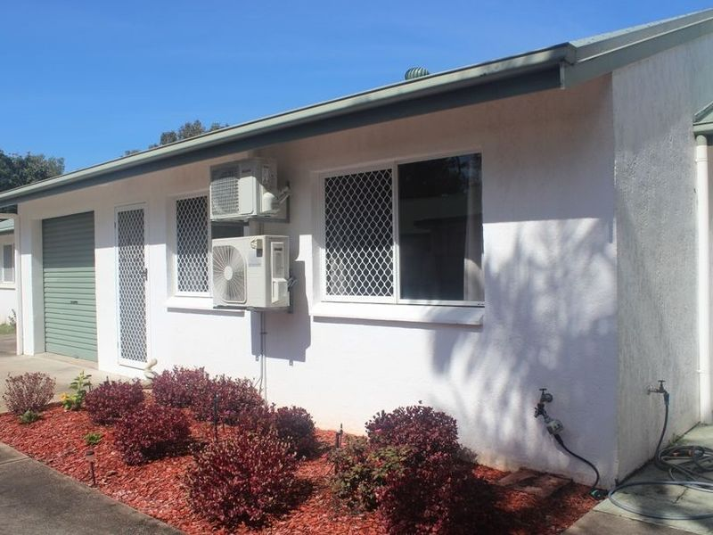 2/24 Lorraine Court, Andergrove QLD 4740, Image 0