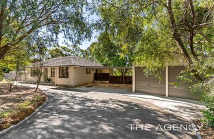 Picture of 25 Oxley Road, Darlington WA 6070