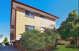 Picture of 1/52 Fairmount St, Lakemba NSW 2195