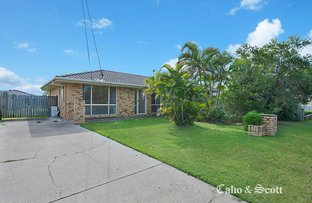 Picture of 8 Savu Ct, Kippa Ring QLD 4021