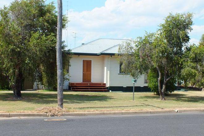 Picture of 11a Lucas, GOONDIWINDI QLD 4390