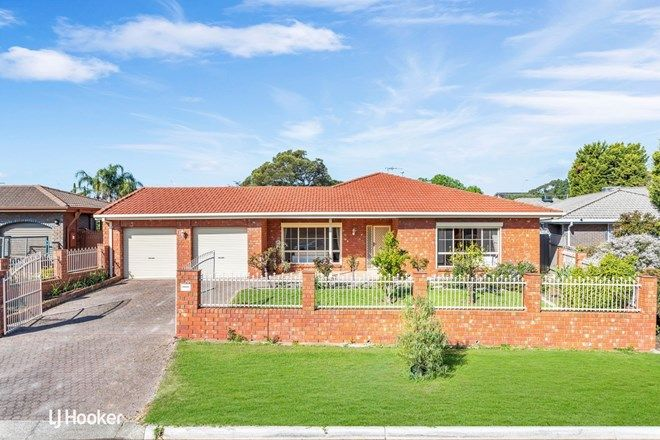 Picture of 47 Pantowora Drive, HOPE VALLEY SA 5090