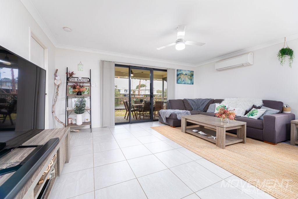 27 Adam Street, Beachmere QLD 4510, Image 2