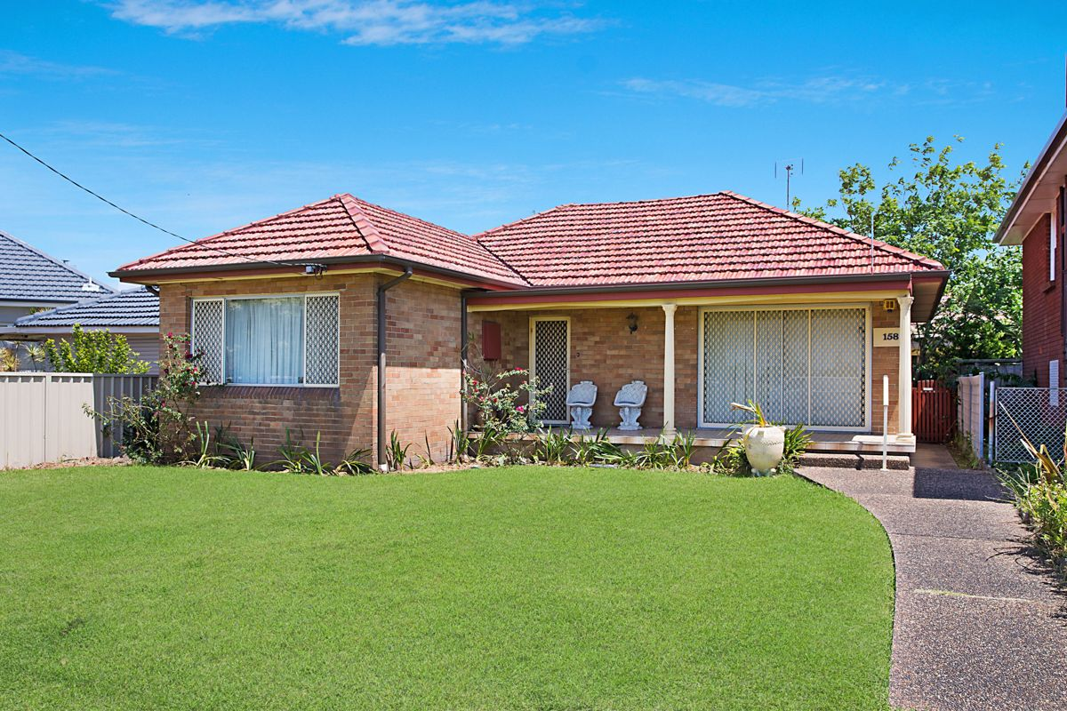 158 Chatham Street, Broadmeadow NSW 2292, Image 1