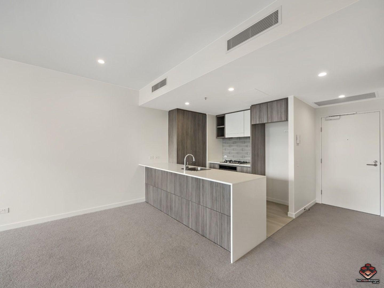ID:3890290/58 Hope Street, South Brisbane QLD 4101, Image 1