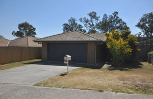 28 Storr Circuit, Goodna QLD 4300