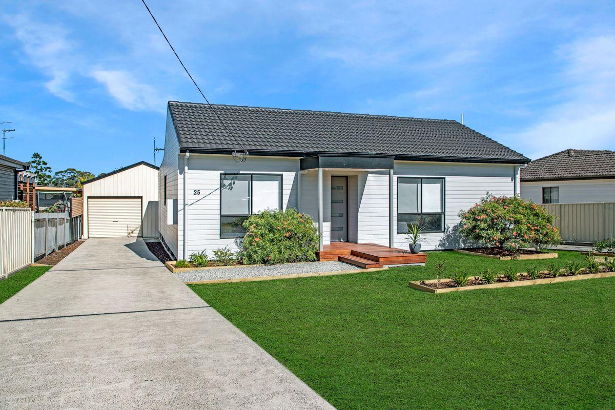 25 Bonarius Street, Warners Bay NSW 2282, Image 0