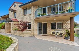 Picture of 1/30 Coronation Avenue, Pottsville NSW 2489
