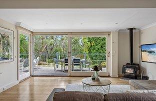 Picture of 11 Kokoda Avenue, Wahroonga NSW 2076