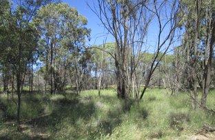 Picture of 392 Gazzards Road, Tara QLD 4421