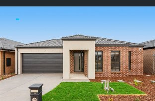Picture of 96 Latitude Promenade, Truganina VIC 3029