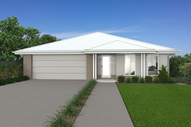 Picture of 201 Freeman Close, SINGLETON NSW 2330