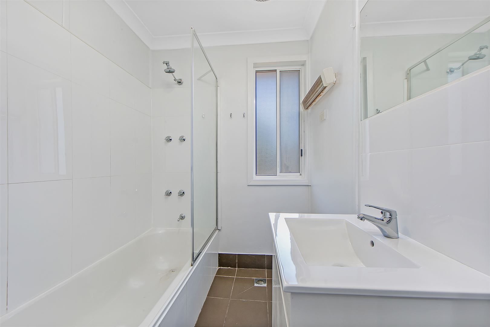 18 Magga Dan Avenue, Tregear NSW 2770, Image 2