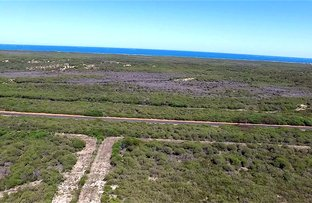 Picture of Lot 29 Hill River View, Jurien Bay WA 6516
