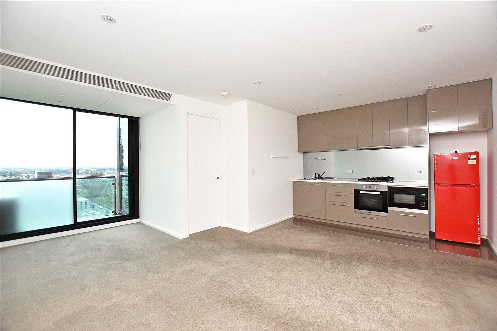 REF 070302/601 Little Lonsdale Street, Melbourne VIC 3000, Image 0